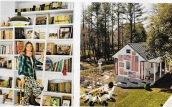 CountryLiving June2014 (4)