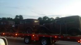 tAB - old cars (1)
