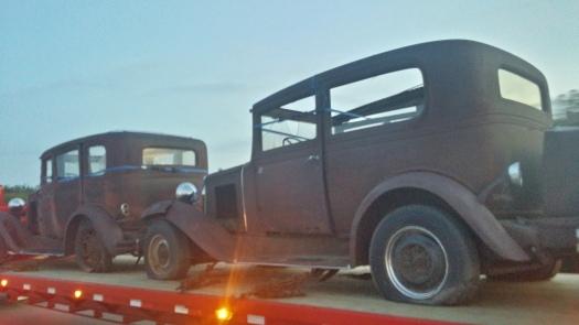 tAB - old cars (3)