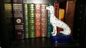 tAB Staffordshire dog (1)