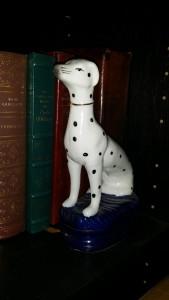 tAB Staffordshire dog (2)