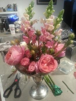 tAB Flower Arranging (10)