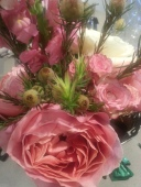 tAB Flower Arranging (11)