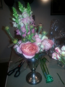 tAB Flower Arranging (12)