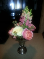 tAB Flower Arranging (14)