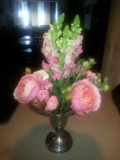tAB Flower Arranging (15)