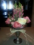 tAB Flower Arranging (16)