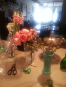 tAB Flower Arranging (4)