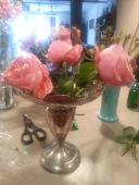 tAB Flower Arranging (5)