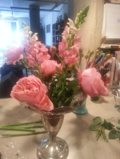 tAB Flower Arranging (6)