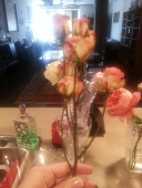 tAB Flower Arranging (7)