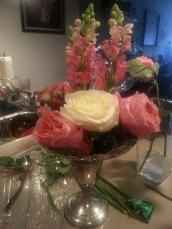 tAB Flower Arranging (8)