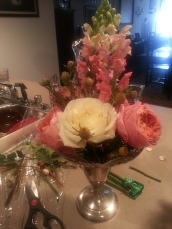 tAB Flower Arranging (9)