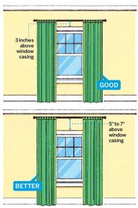 ThisOldHouse curtain suggestion