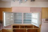time-capsule-kitchen-60s-nathan-chandler-furniture-14