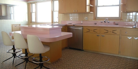time-capsule-kitchen-60s-nathan-chandler-furniture-51