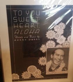 tAB - Hawaiian music (2)