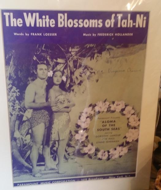 tAB - Hawaiian music (3)