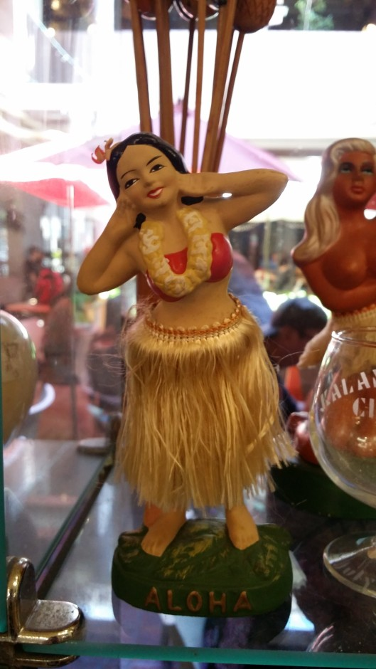 tAB - Hawaiian Souvenirs (1)