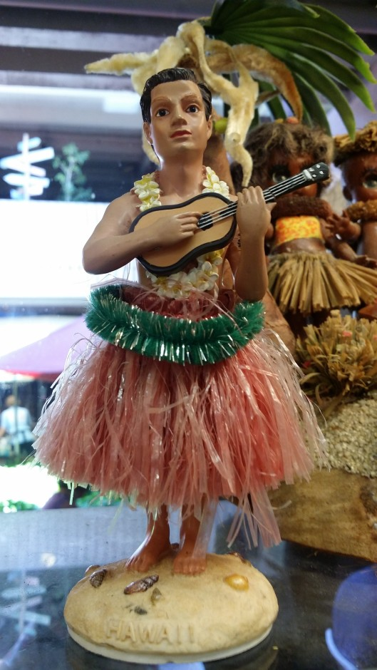 tAB - Hawaiian Souvenirs (3)