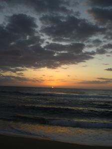 tAB - Kauai (15)