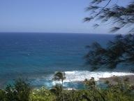 tAB - Kauai (17)