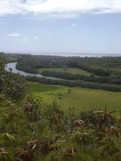 tAB - Kauai (2)