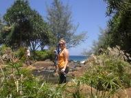 tAB - Kauai (22)