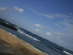 tAB - Kauai (7)