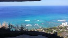 tAB - Oahu (16)