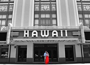tAB - Oahu (2)