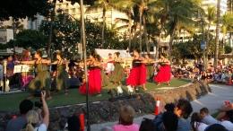tAB - Oahu (23)