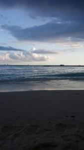 tAB - Oahu (26)