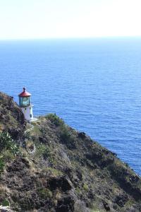 tAB - Oahu (3)