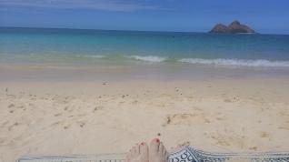 tAB - Oahu (30)