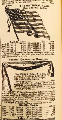 tAB - bunting (4)