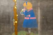 tAB - chalkboards (2)