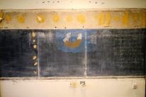 tAB - chalkboards (5)