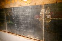 tAB - chalkboards (6)