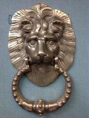7 lion 2 - 1819TradingPost
