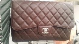 tAB - Luxury Leather (1)