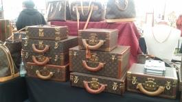 tAB - Luxury Leather (11)