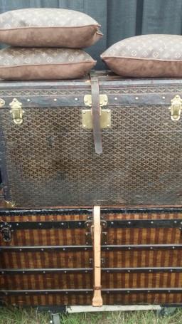 tAB - Luxury Leather (12)