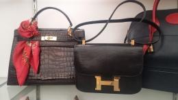 tAB - Luxury Leather (2)