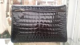 tAB - Luxury Leather (4)