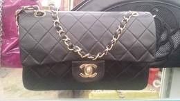 tAB - Luxury Leather (6)