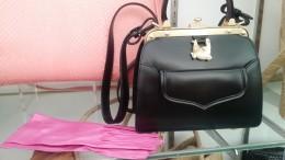 tAB - Luxury Leather (8)