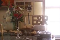 tAB - wedding party (17)