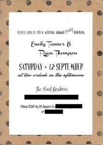 tAB - wedding party (30)