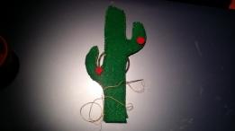 tAB - cactus craft (10) (800x450)
